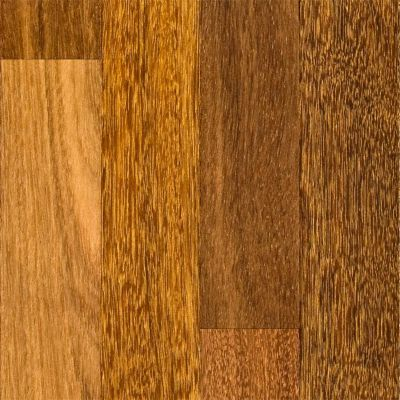 3/8&#034; x 3&#034; Select Brazilian Chestnut